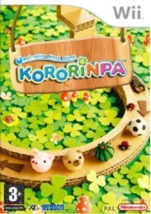 wii_kororinpa_cover