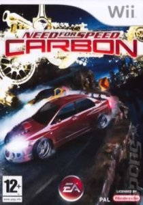 wii_nfscarbon_cover