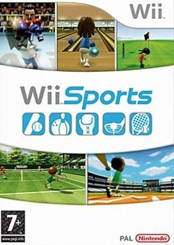 wii_sports_cover