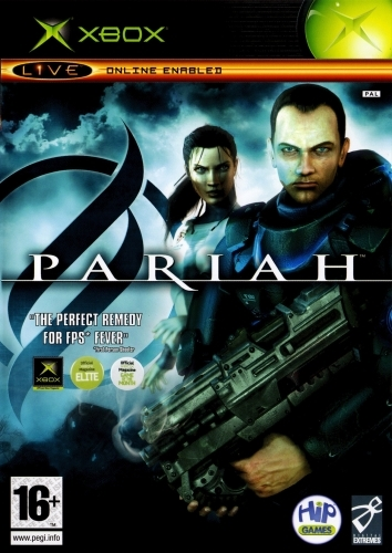 xb_pariah_cover